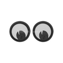 Патч Maxpedition Googly Eyes Patch Glow (GOOGZ)